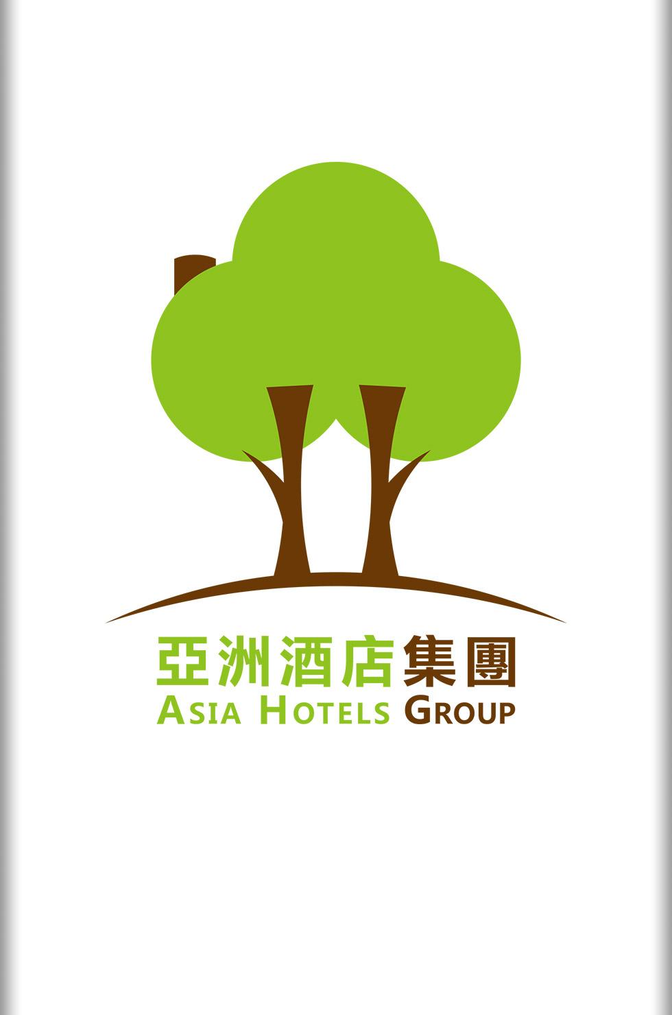 亞洲連鎖酒店集團